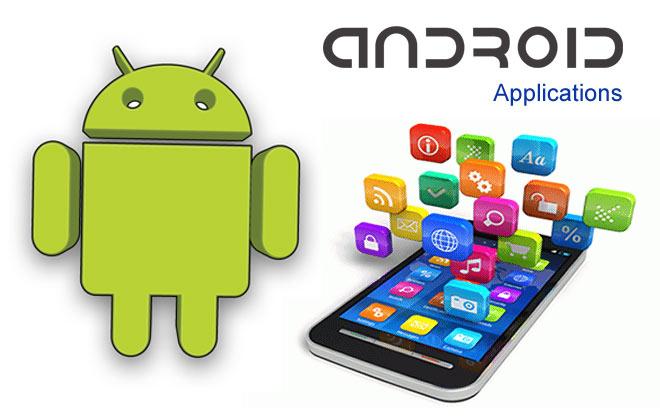 1420631662_app