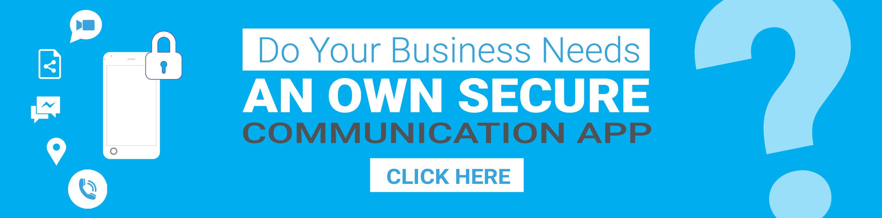 cta-blog-enterprise-instant-messaging-app