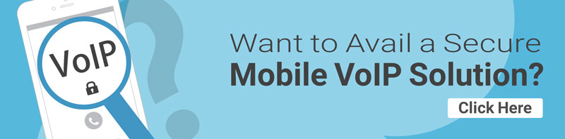 mobile-voip-solutions
