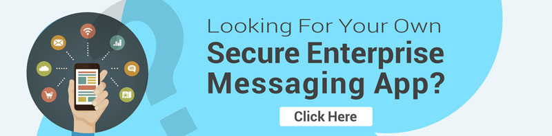 Instant Messaging for Business