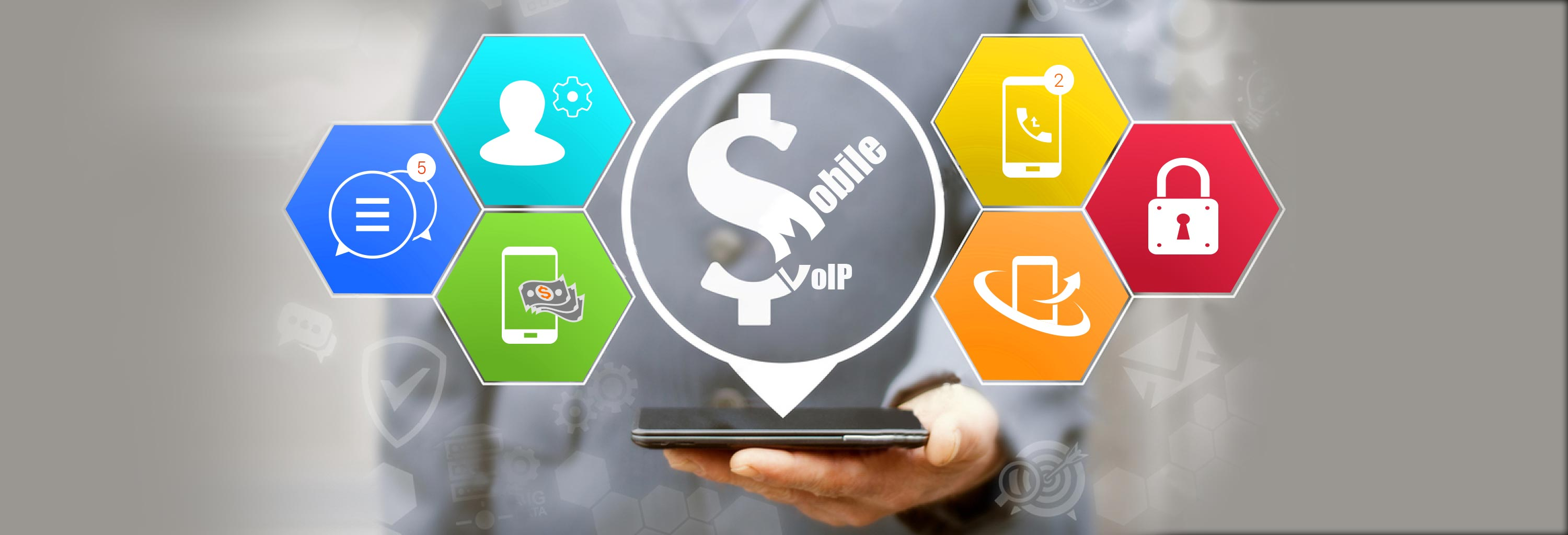 Which Mobile VoIP Features Boost up Your Business Revenue