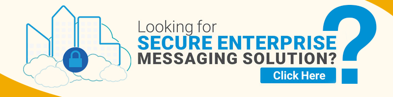enterprise-messaging-app-cta