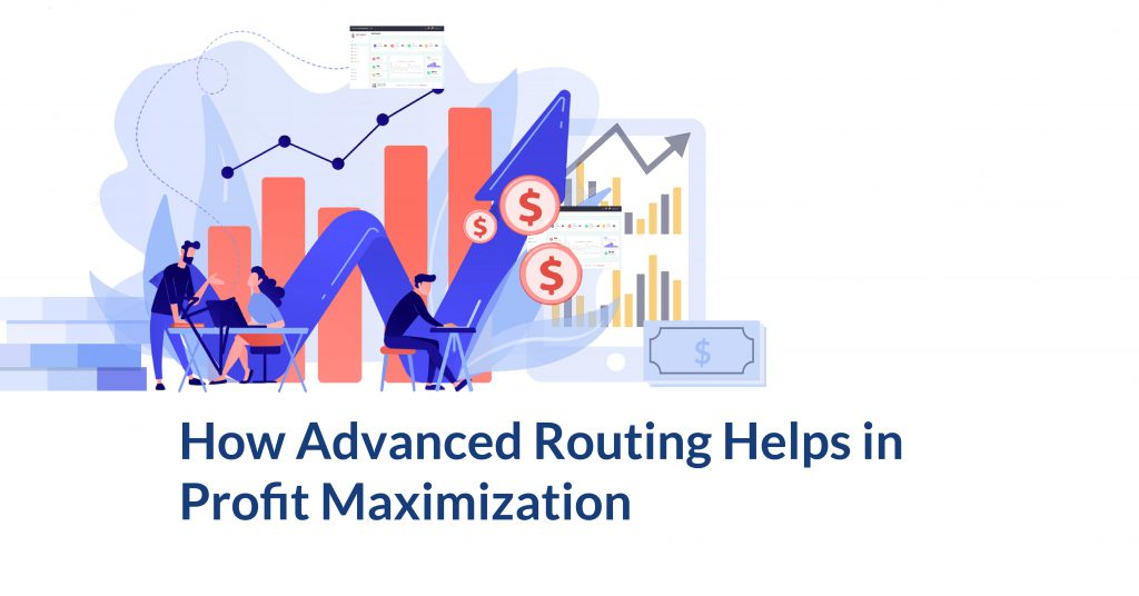 advanced-routing