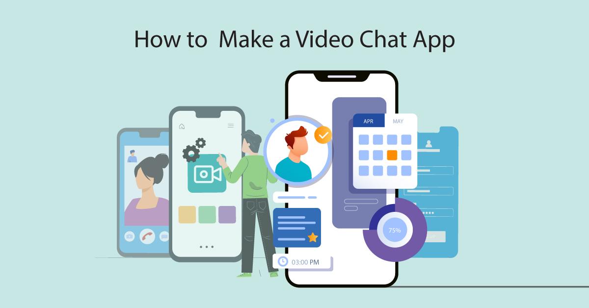 Video Call SDKs