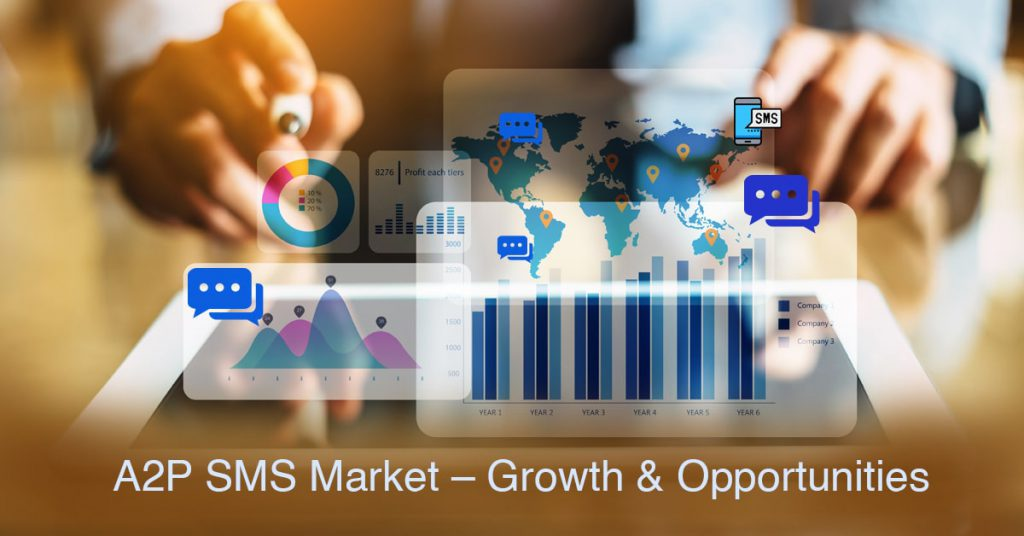 a2p-sms-market-growth-opportunities-min