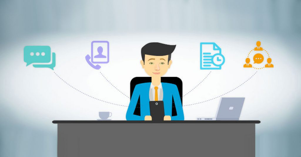 enterprise-instant-messaging-speeds-up-business-productivity