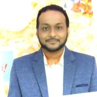 Abhijeet Guha