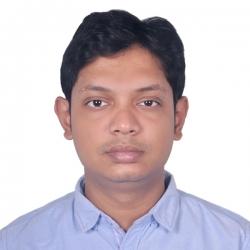 Tanmoy Saha