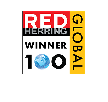 REVE Systems wins Red Herring's Top 100 Global Award for 2012