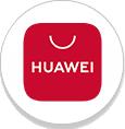 huwayei ico