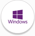 windows ico