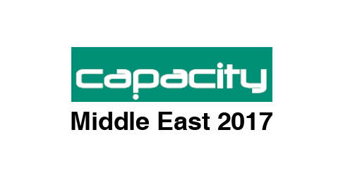 Capacity Middle East 2017-REVE Systems