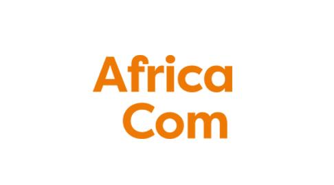 AfricaCom 2017 | REVE Systems