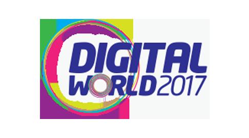 Digital World 2017 | REVE Systems