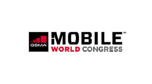 MWC 2017- Barcelona