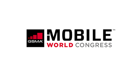 MWC 2018 | REVE Systems