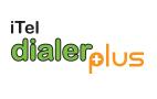 iTel Dialer Plus