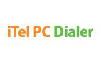 iTel PC Dialer