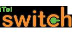 iTel Switch