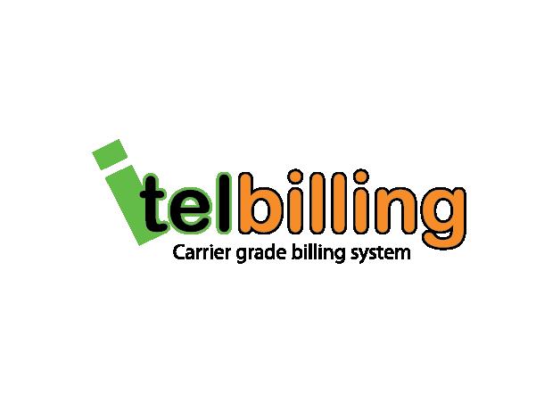 iTel Billing
