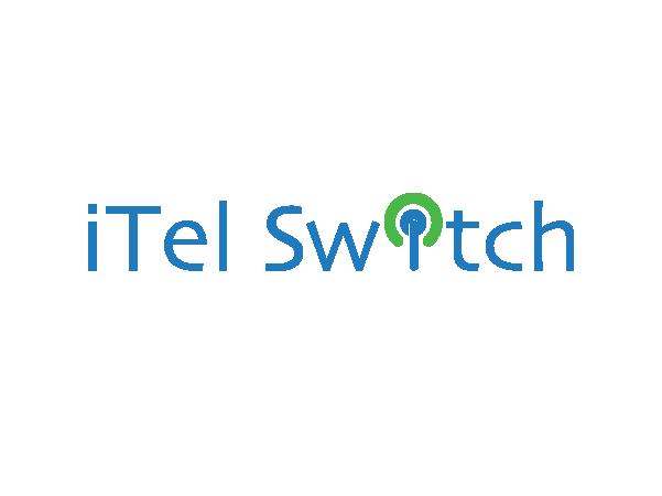 iTel Switch – Class IV