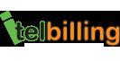 iTel Billing Logo