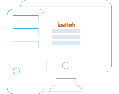 Softswitch & Billing Solution