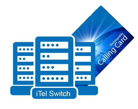 pin less calling card platform - Calling Card