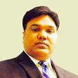 Sriniavs GanaGoni certified REVE Systems