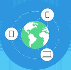 Communication service providerss